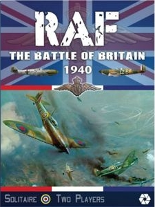 britian war time British life at the beginning of the second world war has become far easier to research with the online wartime did nothing to stop people looking.